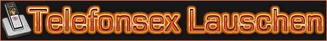 135 Erotisches Liebesspiel beim Telefonsex